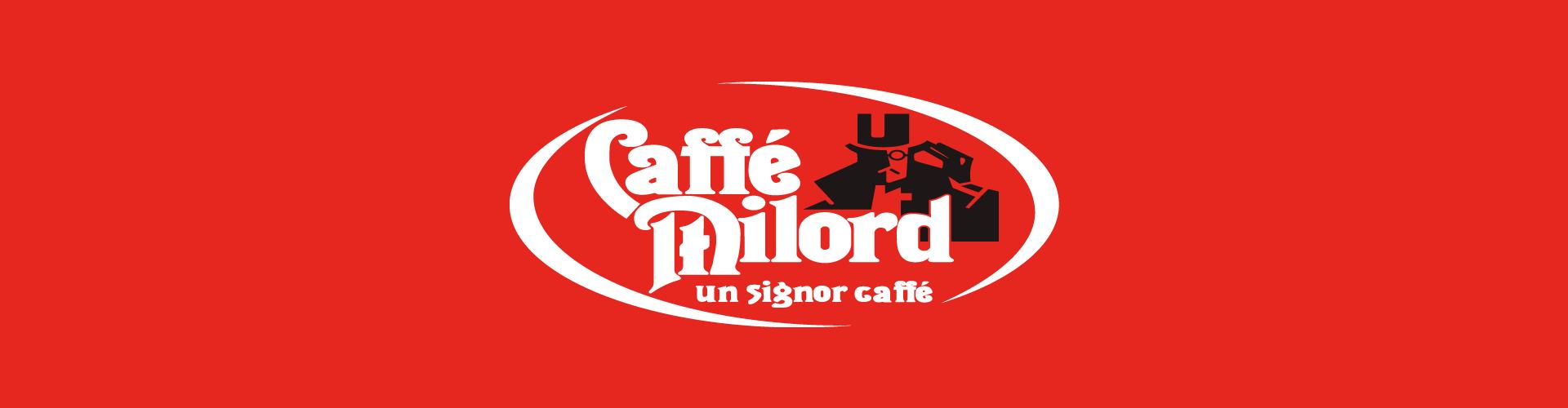 slide_milord_2
